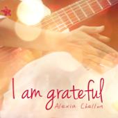 I Am Grateful - EP