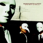 Medeski, Martin & Wood - Where Have You Been?