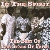 The Stars Of Faith - Dry Bones