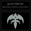 Queensrÿche - Bridge artwork