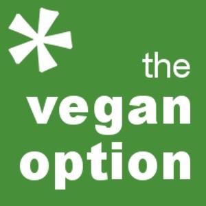 vegan subculture