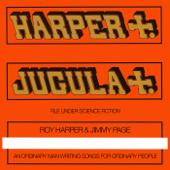 Whatever Happened to Jugula?