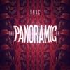 Panoramic - EP