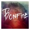 Bonfire - SPZRKT