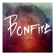 SPZRKT - Bonfire