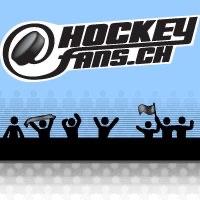 hockeyfans.ch - Das Radio
