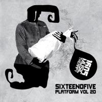 Platform 20 - PLATFORM