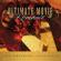 Stan Whitmire - Ultimate Movie Romance - Romantic Movie Songs On Solo Piano