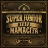THE 7th Album 'MAMACITA' - SUPER JUNIOR