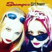 Shampoo - Don't Call Me Babe