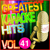 Always Somewhere (Karaoke Version) [Originally Performed By Scorpions]