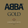 ABBA - Gold: Greatest Hits (40th Anniversary Edition) portada