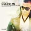 Sing For Me (feat. Elijah Blake, Rick Ross & the Game) - Single, The MIDI Mafia