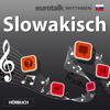 EuroTalk Ltd - EuroTalk Rhythmen Slowakisch Grafik