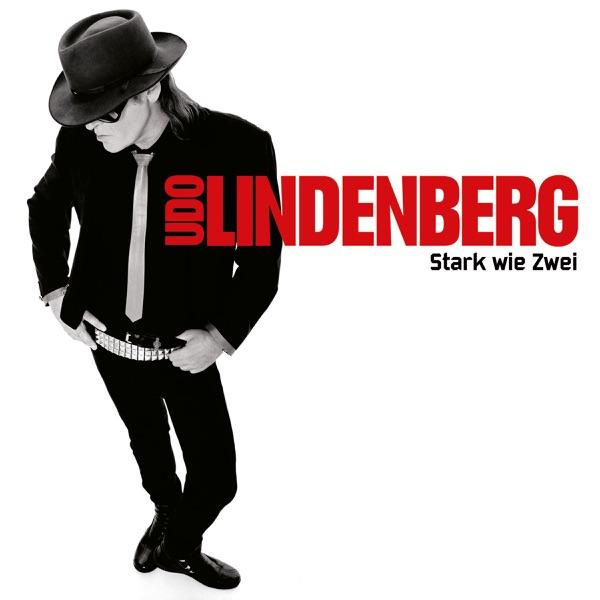 Udo Lindenberg Wenn Du durchhängst