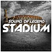 Stadium - Single