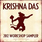 2012 Workshop Sampler - Spoken Word Recordings