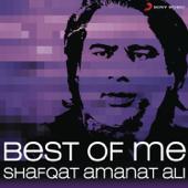 Phir Le Aya Dil From Barfi!  [Redux]  Shafqat Amanat Ali & Pritam - Shafqat Amanat Ali & Pritam