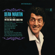 King of the Road - Dean Martin