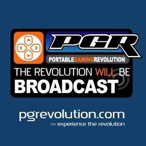 PSP Podcast