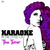 Simply the Best (Karaoke Version)