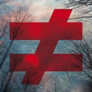 BLIZZARD - EP - Fauve