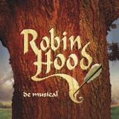 Robin Hood de Musical