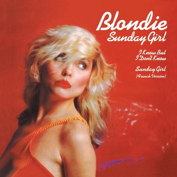 Sunday Girl - EP