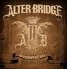 Wonderful Life - Single, Alter Bridge