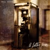 A Letter Home (Deluxe Version), Neil Young