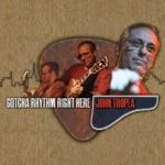 John Tropea - Chili Wa Man