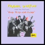 Frank Virture and The Virtues - Guitar Boogie Shuffle