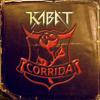 Corrida - Kabat