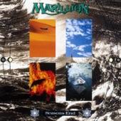 Marillion - Easter (1997 Remaster)