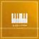 Alex Goot - Beauty and a Beat (feat. Chrissy Costanza & Kurt Hugo Schneider) mp3