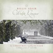 Winter Romance (Bonus Track Version)