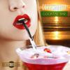 Cocktail Bar Copacabana: Best of Acoustic Bossa Nova (Deluxe Edition) - Various Artists