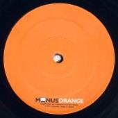 Richie Hawtin - Orange Minus 1
