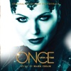 Once Upon a Time Orchestral Suite