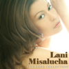 Lani Misalucha - Very Special Love artwork