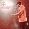 Asondeguerra Tour (Deluxe Edition) - Juan Luis Guerra