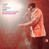Asondeguerra Tour (Deluxe Edition)