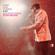 Juan Luis Guerra Frío, Frío (feat. Romeo Santos) [Live] - Juan Luis Guerra