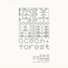海洋森林 (概念專輯) - 舒米恩