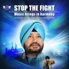 Stop the Fight - Single, Daler Mehndi