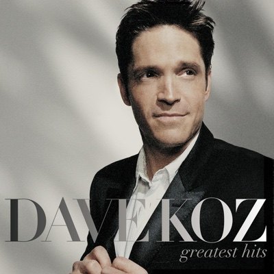 Greatest Hits - Dave Koz album