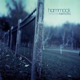 kenotic  hammock kenotic by hammock on apple music  rh   itunes apple