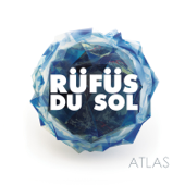 Atlas-RÜFÜS DU SOL