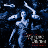 The Vampire Diaries (Original Television Soundtrack)
