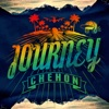 JOURNEY - Single ジャケット写真